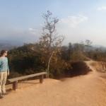 Magnifique Pai Canyon !!!