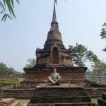 Bouddha 2.0