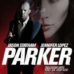 Parker-Affiche-USA