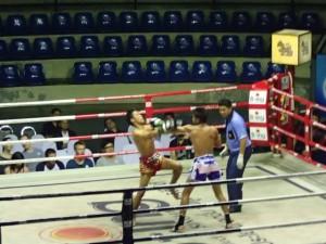 ARTICLE : NORD DE LA THAILANDE (PAI & SUKHOTHAI)