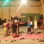 Cirque Phare Ponleu Selpak