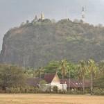 Phnom Sompeuv