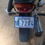 Siem Reap, la ville d'où partent les touristes pour visiter Angkor