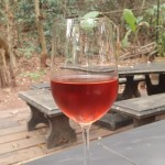 Lao Wine