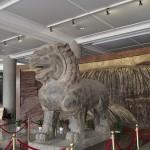 Musée d'histoire de Xian