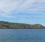 Baie de Gili Laba