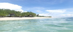 PHOTOS : INDONESIE (ILES GILI)