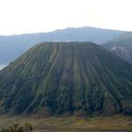 Mont Batok
