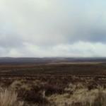 6h de randonnée au coeur du Mordor : Tongariro